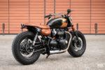 custom-triumph-bonneville-t120-bobber-11-1200×801-1508462732390