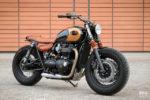 custom-triumph-bonneville-t120-bobber-1200×801-1508462692869