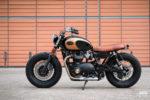 custom-triumph-bonneville-t120-bobber-2-1200×801-1508462692862