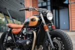 custom-triumph-bonneville-t120-bobber-6-1200×801-1508462692858