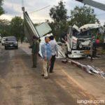 mclaren-p1-cambodia-crash-8-1510907005943